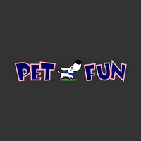 pet and fun resize