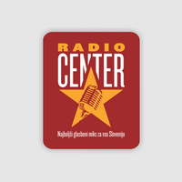 radio center resize